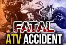 Photo of Fatal Side by Side Utility Terrain Vehicle Accident Claims Lives of Two Iberia Parish Residents