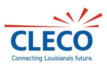Photo of Cleco's Power Wise™ program offers holiday savings on energy-efficient products