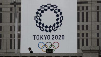 Photo of Tokyo Olympics Postponed Until 2021