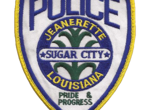 Photo of Jeanerette Police To Begin Cracking Down On Large Social Gatherings