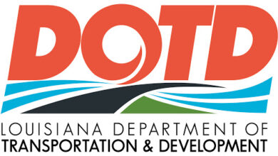 Photo of DOTD Announces Work This Saturday In Assumption Parish