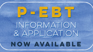 Photo of Louisiana Extends P-EBT Application Deadline to June 15, Announces Slight Delay in Some Mailed Benefits