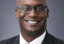 Photo of Nicholls Names Former Football Player, Coach Terrell as Athletic Director
