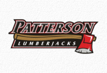 Photo of Patterson High School Athletic Booster Club Annual Golf Tournament Set For July 18th