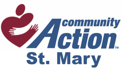 Photo of St. Mary/Vermilion CAA Accepting Appointments for LIHEAP Utility Assistance Program