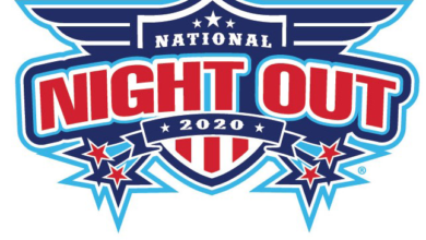 Photo of Lafourche Parish Night Out Against Crime Moved To October