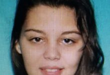 Photo of SMPO Needing Public Assistance In Locating Woman On Welfare Concern