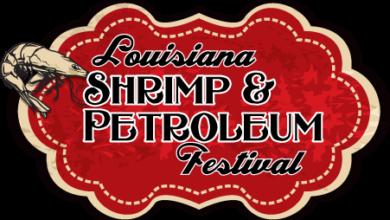 Photo of 2020 Louisiana Shrimp & Petroleum Festival Officially Canceled
