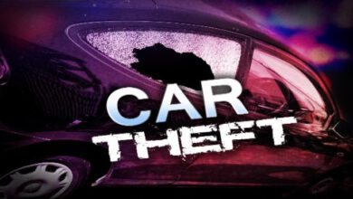 Photo of Arrests Made In City Of Thibodaux Vehicle Thefts
