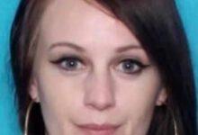 Photo of St. Mary Parish Sheriff's Office Seeking Information on Missing Woman