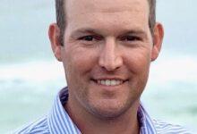 "Photo of Philip Nicholas ""Trey"" Smith III, Berwick High School Baseball Coach, Passes Away at 31"