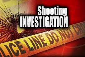 Photo of Houma Police Investigating Late Night Shooting