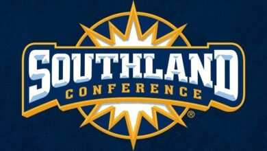 Photo of Southland Conference Postpones Fall Sports