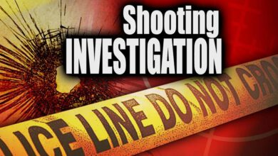 Photo of Early Morning Shooting In Raceland Under Investigation
