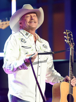 Photo of ALAN JACKSON LISTS MASSIVE NASHVILLE HOME FOR $23 MILLION – (09/28/2020)