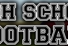 Photo of High School Football Season Reportedly to Start on Oct. 1