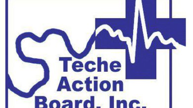 Photo of Teche Action Clinic Announces Weather-Related Closures
