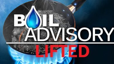 Photo of Boil Water Advisory Lifted for Bayou Estates Subdivision in Stephensville