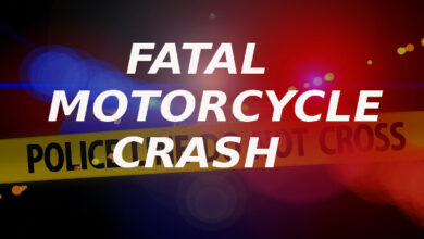 Photo of Failure to Yield Results in Death of Motorcyclist in St. Mary Parish