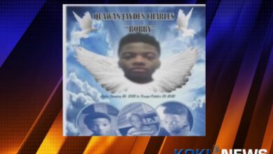 Photo of Investigation Continues into Death of Baldwin Teen
