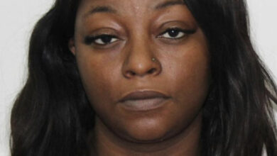 Photo of Napoleonville Woman Charged With Battery on a School Bus Operator