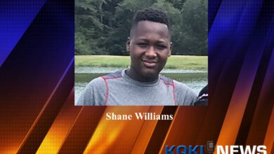 Photo of UPDATE: Shane Williams Located Safely – – Original Story: Franklin Police Department Searching for Missing 13 Year Old Juvenile