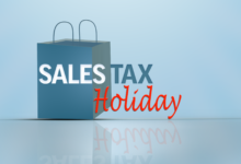Photo of Louisiana tax holiday may save shoppers $4.5 million, though some question the value